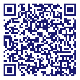 QR-Code for Sunshine Rentals Llc