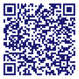 QR-Code for Sunshine Vending