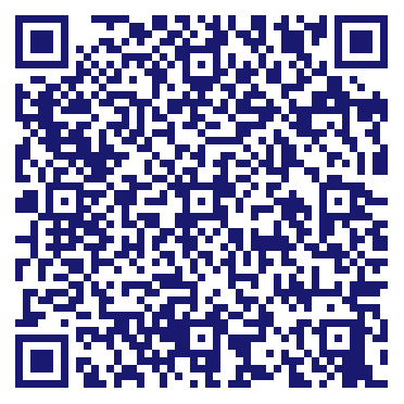 QR-Code for Sunshine Window Cleaning Company