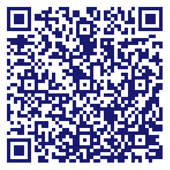 QR-Code for Sunsouth Financial Corp