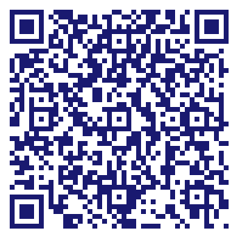 QR-Code for Sunsouth Leasing Co Inc