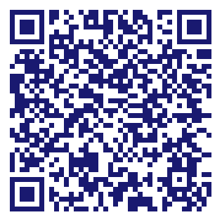 QR-Code for Sunstar Video