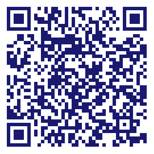 QR-Code for Sunstate Bank