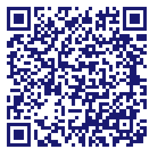 QR-Code for Super Cell