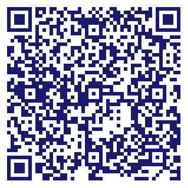 QR-Code for Super Klean Washdown Products