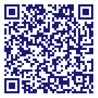 QR-Code for Super Luminal Systems