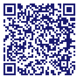 QR-Code for Super Marketing Group