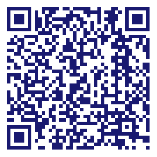 QR-Code for Super Star Car Wash