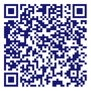 QR-Code for Super Suppers