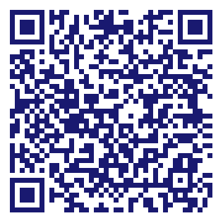 QR-Code for Superintendant Ofc