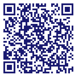 QR-Code for Superior Ag