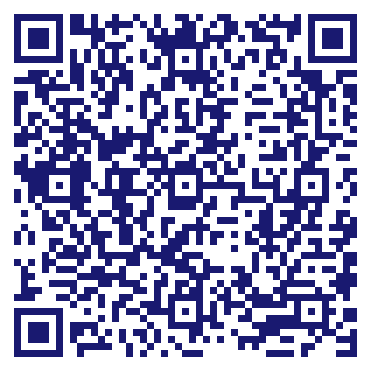 QR-Code for Superior Body and Bedliners LLC
