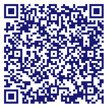 QR-Code for Superior Cabinet & Supply Co