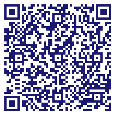 QR-Code for Superior Carpet Cleaning and Repair