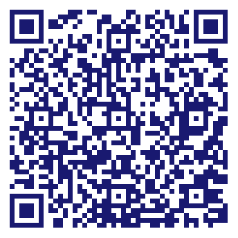 QR-Code for Superior Cleaning, Inc.