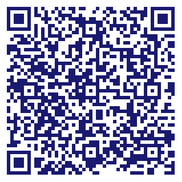 QR-Code for Superior Cleaning & Restoration