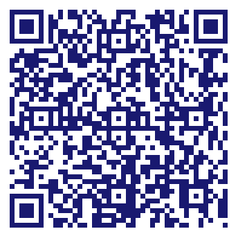 QR-Code for Superior Collision Ctr Inc
