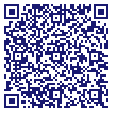 QR-Code for Superior Construction & Paving