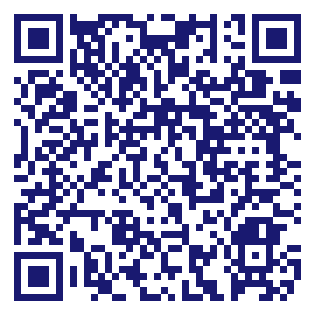 QR-Code for Superior Detail