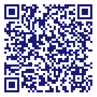 QR-Code for Superior Electric