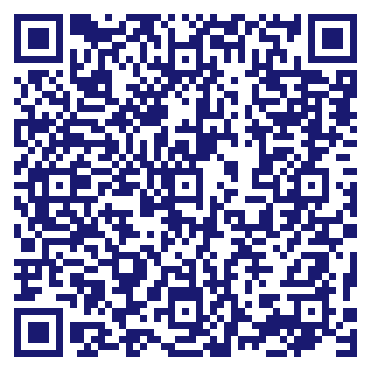QR-Code for Superior Equip Inspections Inc