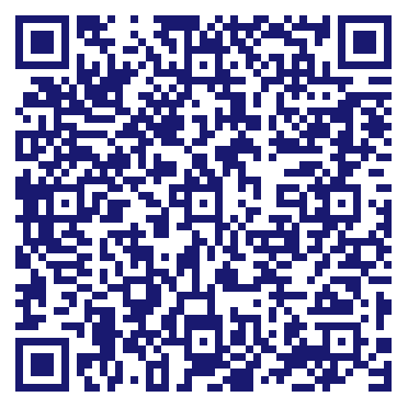 QR-Code for Superior Financial & Ins Svc