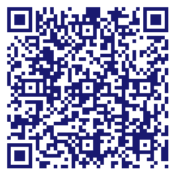 QR-Code for Superior Flood Restoration
