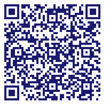QR-Code for Superior Group of Companies