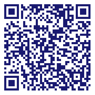 QR-Code for Superior Home Sales