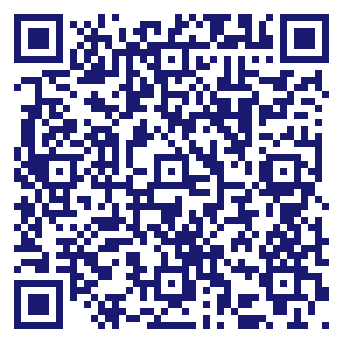 QR-Code for Superior Land Development