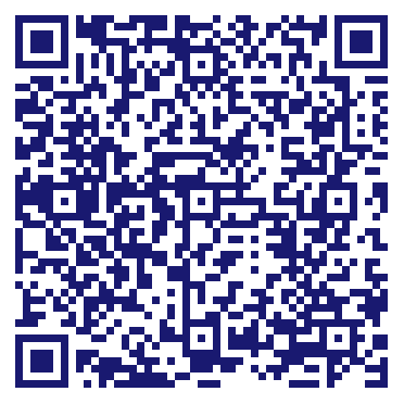 QR-Code for Superior Landscape Management