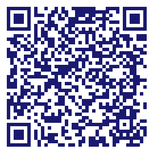QR-Code for Superior Packing Co