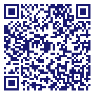 QR-Code for Superior Printing