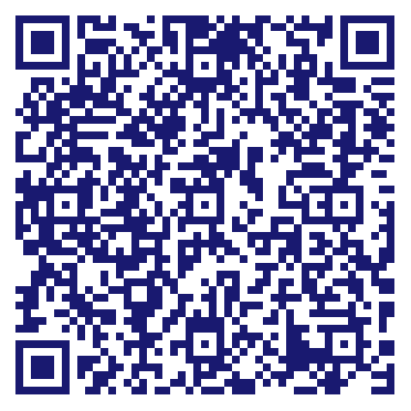 QR-Code for Superior Service & Supply Co