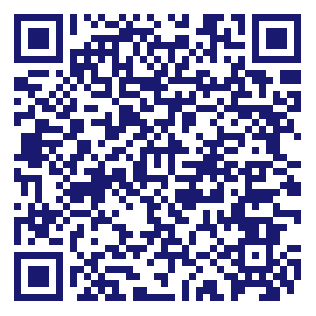 QR-Code for Superior Sewing Inc.