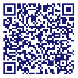 QR-Code for Superior Wash Inc