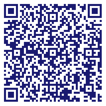 QR-Code for Superior Waste Services of New York