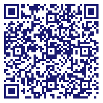 QR-Code for Superior Yard Services