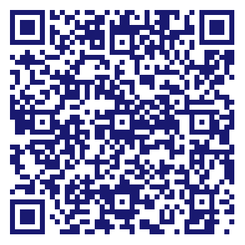 QR-Code for Superstition Trail Rides