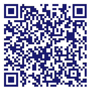 QR-Code for Superstition Zipline