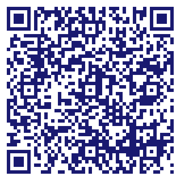 QR-Code for Supply New England-peace Dale