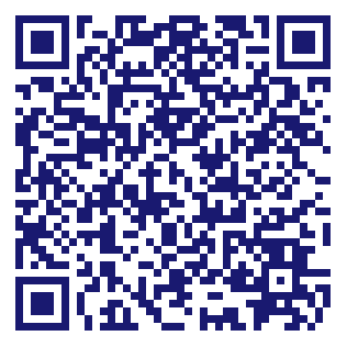 QR-Code for Supply Solutions