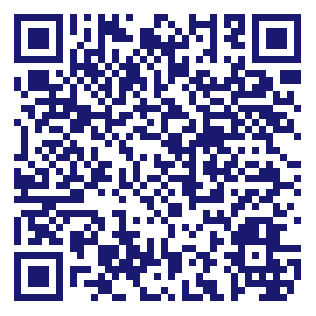 QR-Code for Supply Velocity