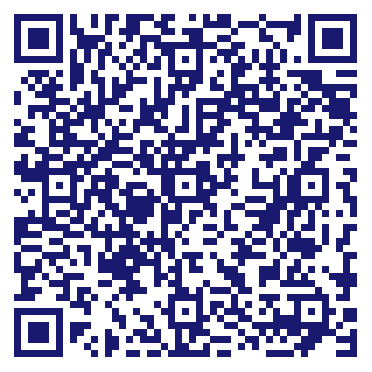 QR-Code for Supreme Chevrolet Cadillac of Plaquemine