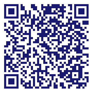 QR-Code for Supreme Court Justice