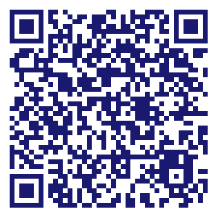 QR-Code for Supreme Pro Clean LLC