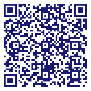 QR-Code for Supreme Window Cleaning Svc