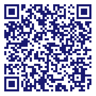 QR-Code for Sure Test