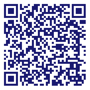 QR-Code for Surette Real Estate