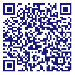 QR-Code for Surety Bank